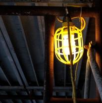 light-industry